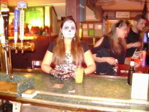 tavern-on-the-rocks-halloween-2014-06