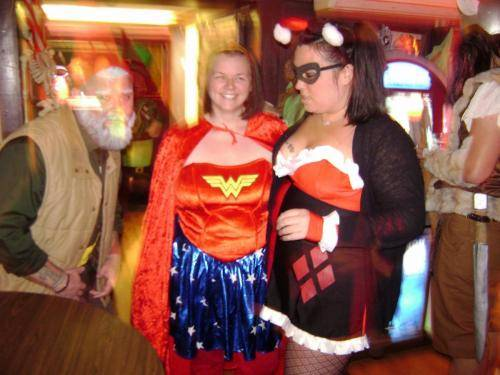 tavern-on-the-rocks-halloween-2014-15