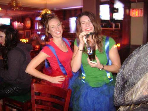 tavern-on-the-rocks-halloween-2014-16