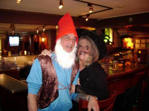 tavern-on-the-rocks-halloween-2014-23