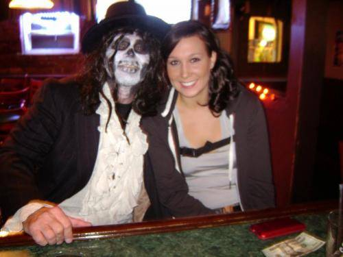 tavern-on-the-rocks-halloween-2014-39