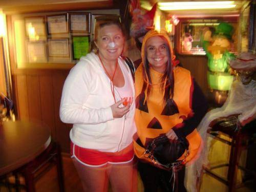tavern-on-the-rocks-halloween-2014-49