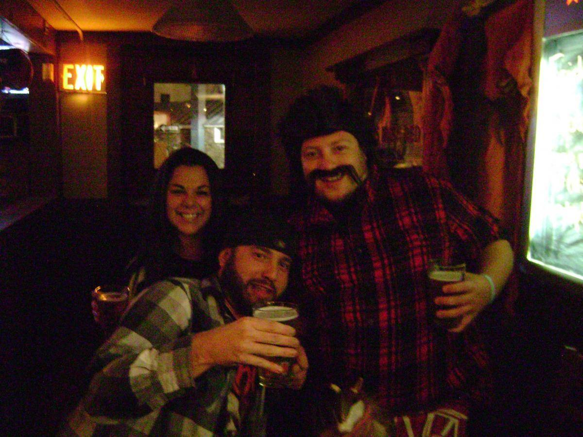 tavern-on-the-rocks-halloween-2015-12