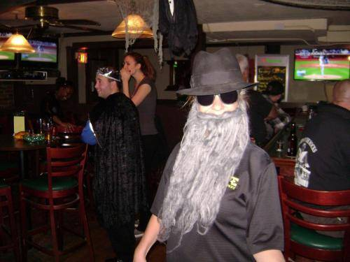 tavern-on-the-rocks-halloween-2015-26