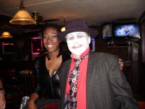 tavern-on-the-rocks-halloween-2015-28