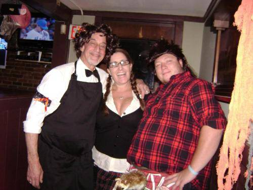 tavern-on-the-rocks-halloween-2015-31