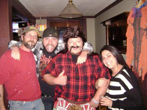 tavern-on-the-rocks-halloween-2015-33