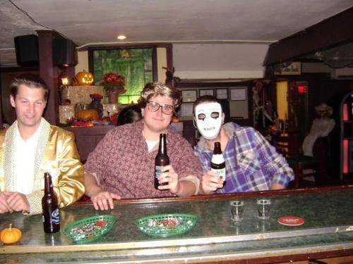 tavern-on-the-rocks-halloween-2015-35