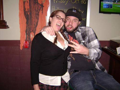 tavern-on-the-rocks-halloween-2015-41