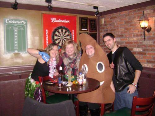 tavern-on-the-rocks-halloween-2015-44