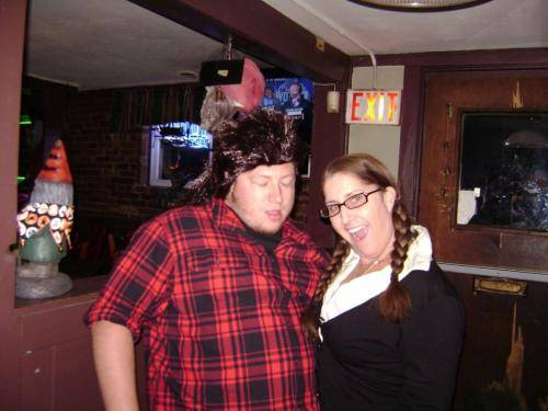 tavern-on-the-rocks-halloween-2015-45