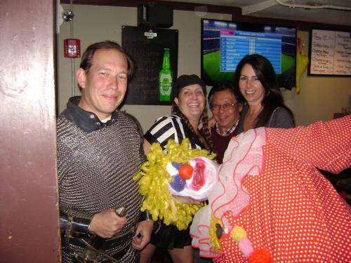 tavern-on-the-rocks-halloween-2016-43
