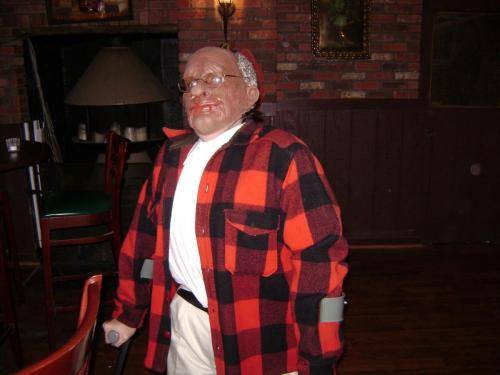 tavern-on-the-rocks-halloween-2016-46