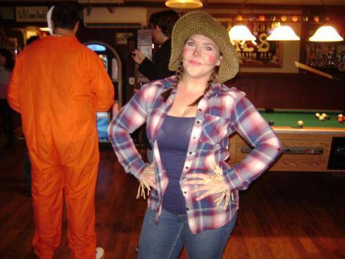 tavern-on-the-rocks-halloween-2016-64