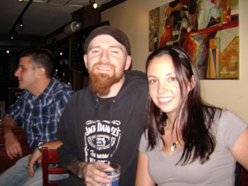 tavern-on-the-rocks-tattoo-contest-26