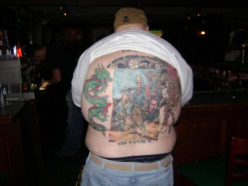 tavern-on-the-rocks-tattoo-contest-34