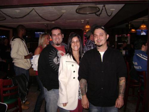 tavern-on-the-rocks-tattoo-contest-35